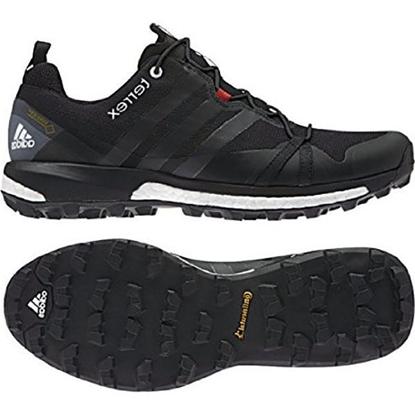 ADIDAS TERREX AGRAVIC GTX pánské trekové boty