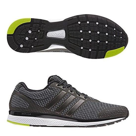 Obrázek z ADIDAS MANA BOUNCE M pánská bežecká obuv