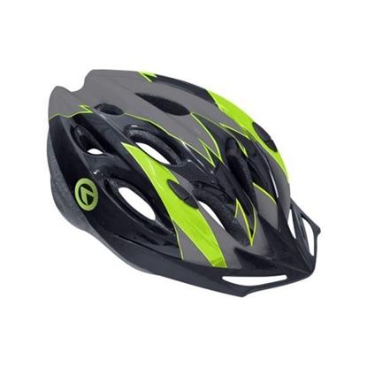 Obrázek KELLYS BLAZE cyklistická helma pro dospělé