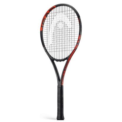 Obrázek HEAD IG CHALLENGE MP tenisová raketa
