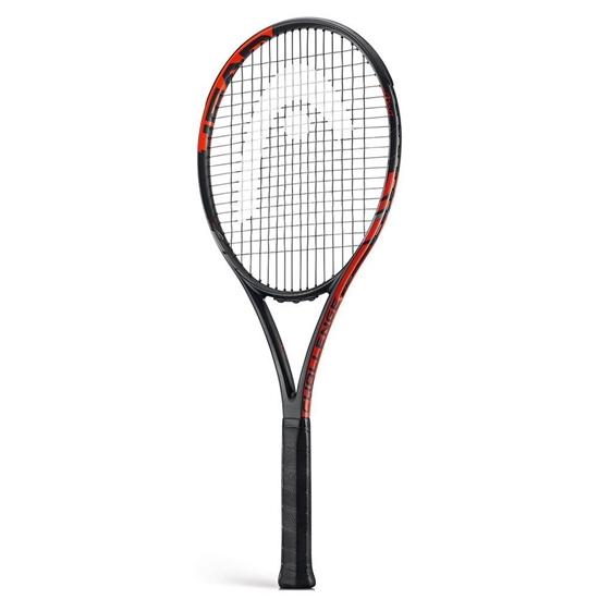 Obrázek z HEAD IG CHALLENGE MP tenisová raketa