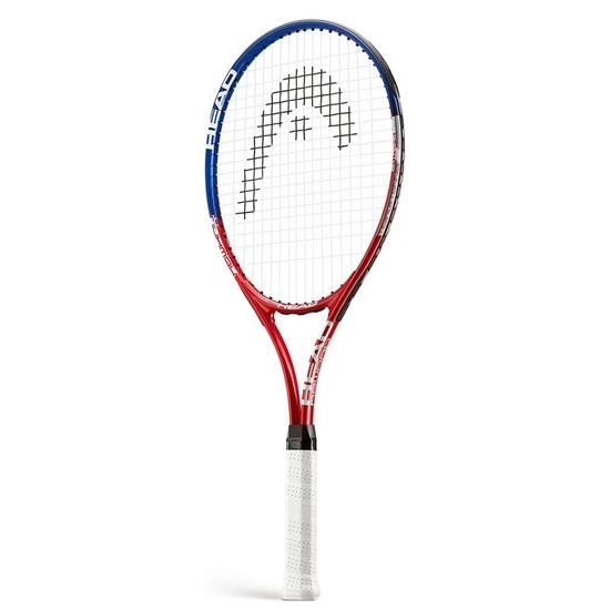 Obrázek z HEAD TI.REWARD tenisová raketa