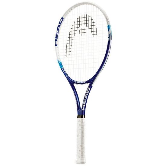 Obrázek z HEAD TI.INSTINCT COMP tenisová raketa