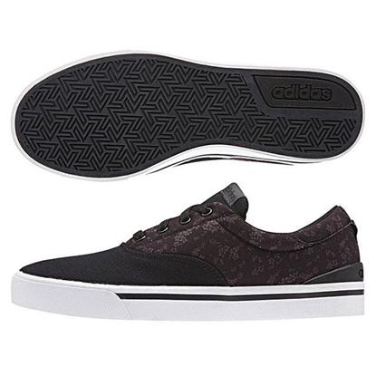 Obrázek ADIDAS PARK ST CLASSIC W dámské volnočasové boty