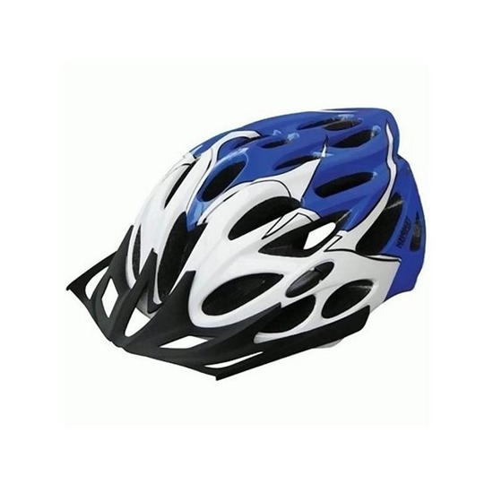 Obrázek z  TEMPISH SAFETY helma  na in-line