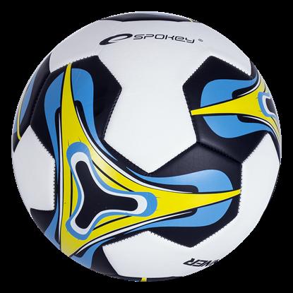 Obrázek SPOKEY RUNNER fotbalový míč