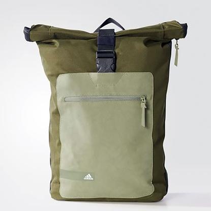 Obrázek ADIDAS YOUTH PACK AY5104 sportovní taška