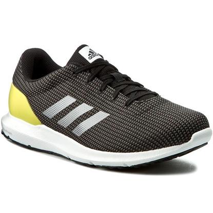 Obrázek ADIDAS COSMIC M AQ2189  pánská bežecká obuv