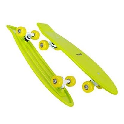 TEMPISH BUFFY JR skateboard