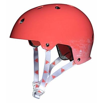 Obrázek  K2 VARSITY Girls JR dětská helma na in line