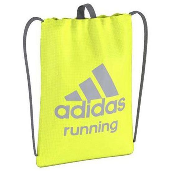 Obrázek z ADIDAS SPORT PERFORMANCE SHOPPER AC1795 sport. taška