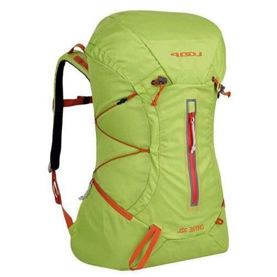 Obrázek z LOAP CHITRE 32 BH1547 městský batoh