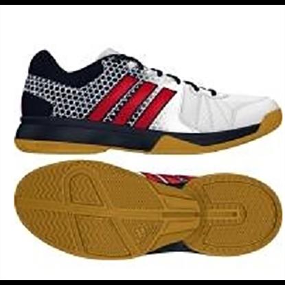 Obrázek ADIDAS LIGRA 4 pánská sálová obuv