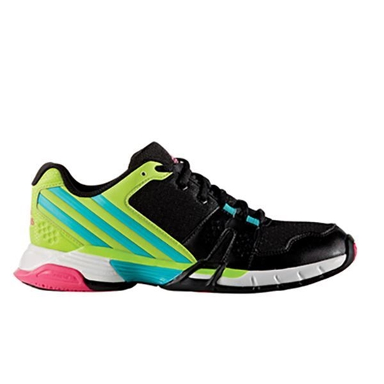 Obrázek z ADIDAS VOLLEY TEAM 4W AQ3016 dámská sálová obuv