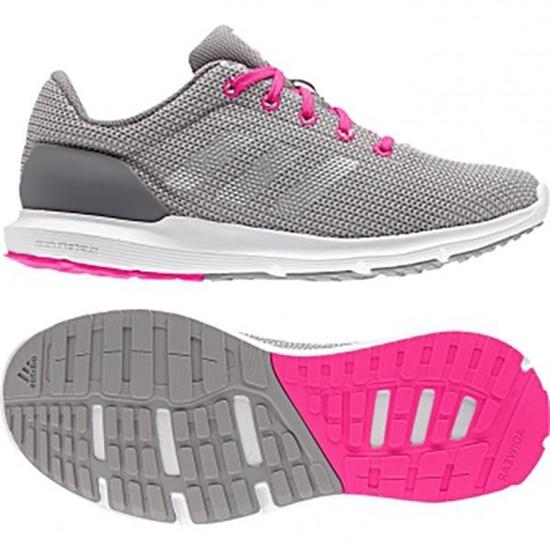 Obrázek z ADIDAS COSMIC W AQ2174 dámská bežecká  obuv