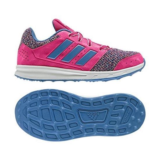 Obrázek z ADIDAS LK SPORT 2  dětská obuv