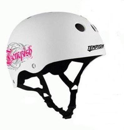 Obrázek TEMPISH SKILLET helma na kolečkové brusle a kolo