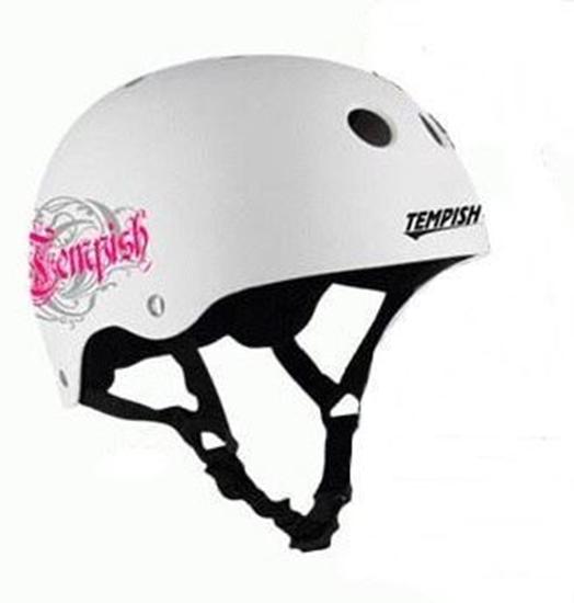 Obrázek z TEMPISH SKILLET helma na kolečkové brusle a kolo