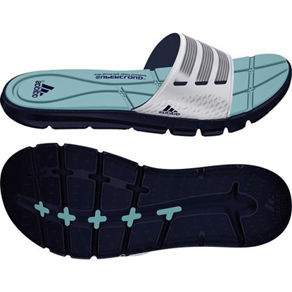 Obrázek ADIDAS pantofle ADIPURE 360 SLIDE dámské