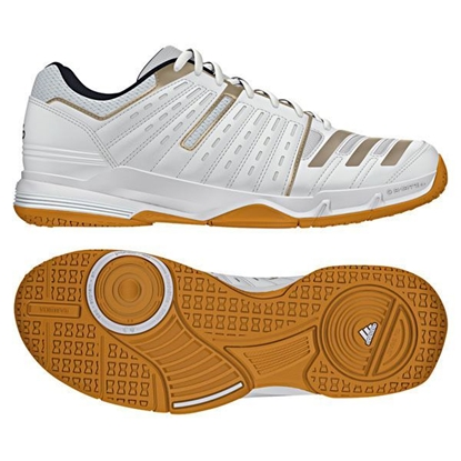 Obrázek ADIDAS ESSENCE 12 dámská indoor obuv