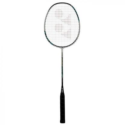 Obrázek YONEX LITE 2 UG4 badmintonová raketa