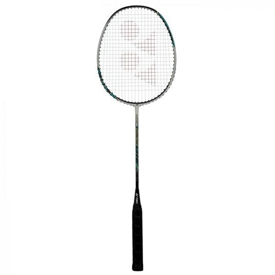 Obrázek z YONEX LITE 2 UG4 badmintonová raketa