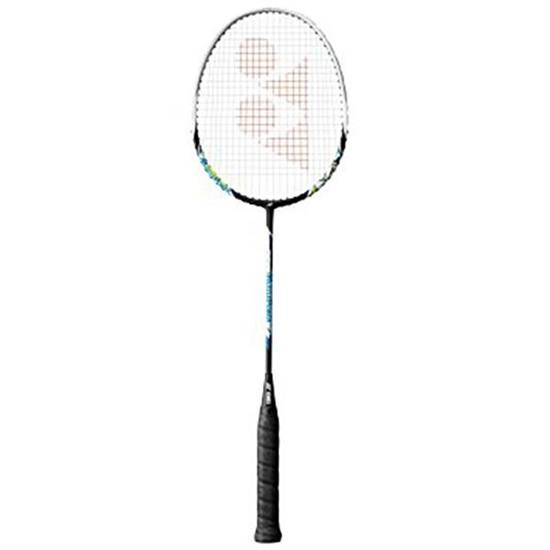 Obrázek z YONEX Muscle Power 7 2UG4  badmintonová raketa