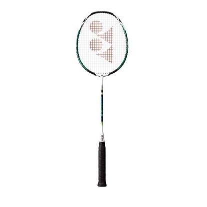 Obrázek YONEX VOLTRIC 5 3UG4 badmintonová raketa