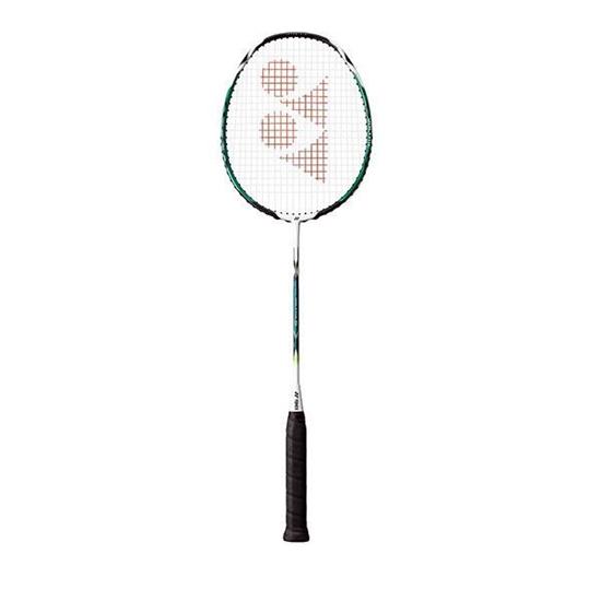 Obrázek z YONEX VOLTRIC 5 3UG4 badmintonová raketa