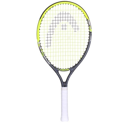 Obrázek HEAD  NOVAK 21 tenisová raketa dětská