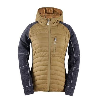 Obrázek 2117 SONE dámská zimní bunda