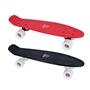 TEMPISH BUFFY FLASH W skateboard