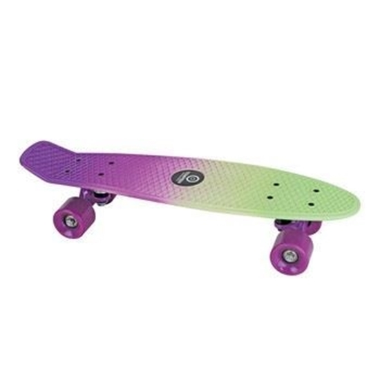 TEMPISH BUFFY SWEET skateboard