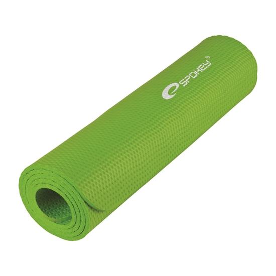 Obrázek z SPOKEY SOFTMAT podložka na cvičení