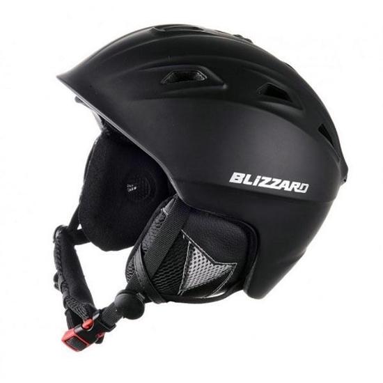 Obrázek z BLIZZARD DEMON 130252 lyžařská helma
