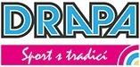 Drapa - sport s tradicí