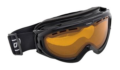 Obrázek lyžařské brýle BLIZZARD 905 DAVO unisex