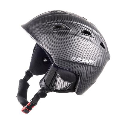 Obrázek helma BLIZZARD DEMON ski helmet
