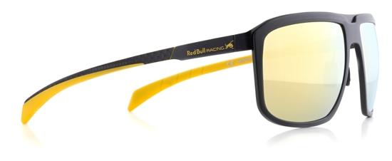 Obrázek z sluneční brýle RED BULL RACING MONZA-002S
