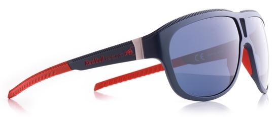 Obrázek z sluneční brýle RED BULL RACING FLAP-003S