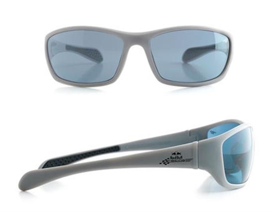 Obrázek z sluneční brýle RED BULL RACING RBR104-005S