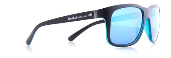 Obrázek z sluneční brýle RED BULL RACING RBR250-003