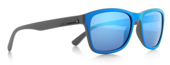 Obrázek z sluneční brýle RED BULL RACING RBR261-007