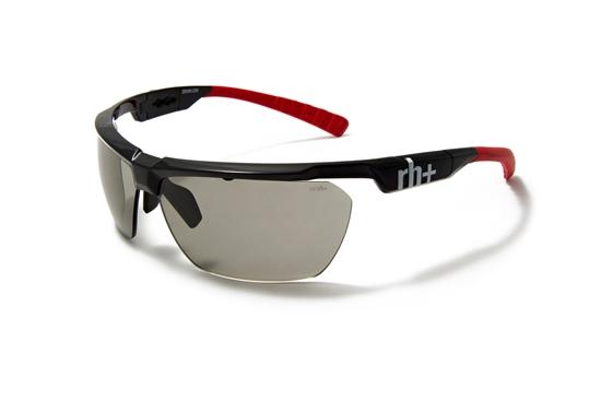Obrázek z sluneční brýle RH+ Olympo 4 Fit