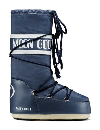 Obrázek z boty TECNICA NYLON
