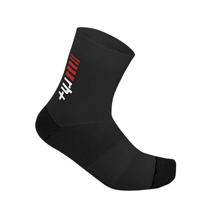 Obrázek ponožky RH+ Zero Sock 13