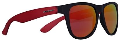 Obrázek sluneční brýle BLIZZARD POL501-127