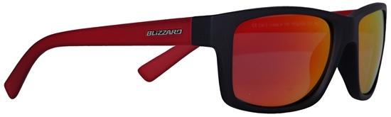 Obrázek z sluneční brýle BLIZZARD POL602-127