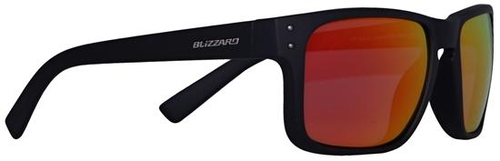Obrázek z sluneční brýle BLIZZARD POL606-117