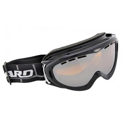 Obrázek BLIZZARD MDAVZO 905 lyžařské brýle